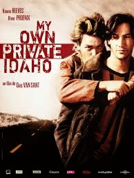 Mi Idaho privado, 1991