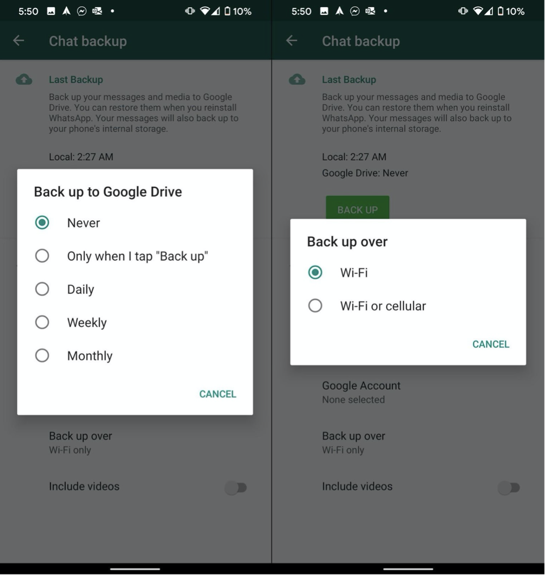 How-to-move-whatsapp-chats-from-iOS-to-android-10