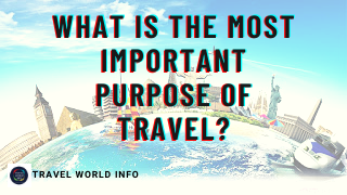 purpose of travel list, purpose of travel visa, why people travel, importance of travelling essay, what is the purpose of your trip, reason for travel in brief, importance of travelling in human life, travelling essay, importance of travelling essay, why travelling is important for youth, travel somewhere, why was travelling so important in the past, the importance of being socially connected, value of traveling, travelling helps me to gain knowledge, the importance of traveling somewhere new, how was travelling an important, how was travelling an important part of life, reasons why we travel, i love travelling quotes, reasons for travel in tourism, i love travelling essay, why traveling is good for the soul, remarks reason justifying travel, disadvantages of travelling, traveling benefits, i like travelling because, psychological benefits of travel, benefits of traveling the world, why you should travel persuasive speech, purpose of travel sample, why people travel, benefits of travelling,