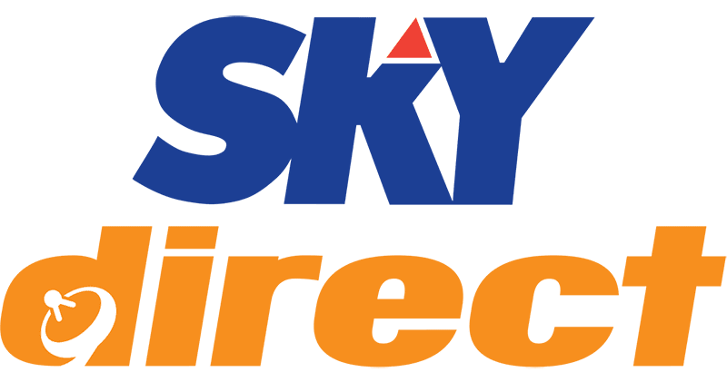 ABS-CBN ordered by NTC to stop its SKY Direct broadcasts