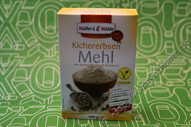 Müller´s Mühle