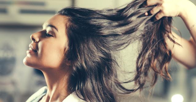 Progotee_hair_tips