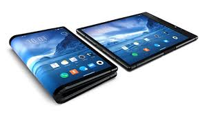 Xiaomi, Oppo, and Google will release a new foldable smartphone this year