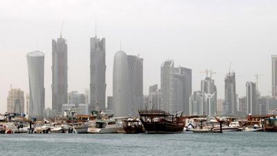أنباء عن مقتل لواء قطري على يد ضابط تركي.. وإعلام الدوحة يؤكد الوفاة
