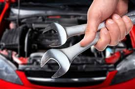 Excellent Information About Auto Repair