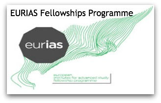 EURIAS Fellowship Programme: Call for Applications