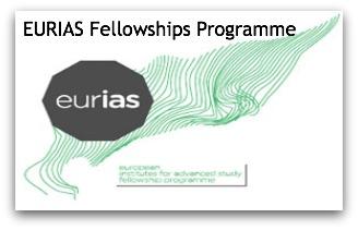 EURIAS Fellowship Programme: Call for Applications