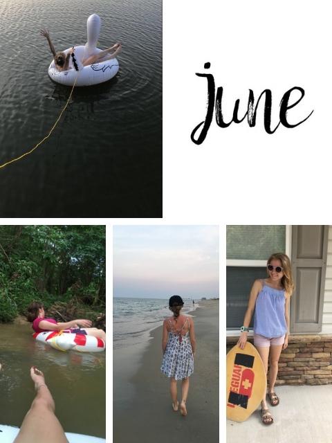 june photos