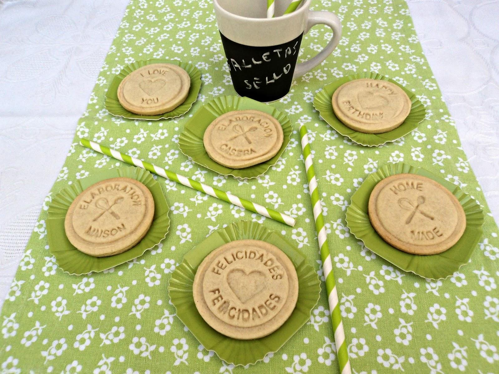 galletas-mantequilla-sello-presentacion