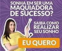 http://www.marinafrr.blogspot.com.br/