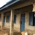 How 32 Kaduna Baptist School Students Regained Freedom, While 31 Still In Captivity
