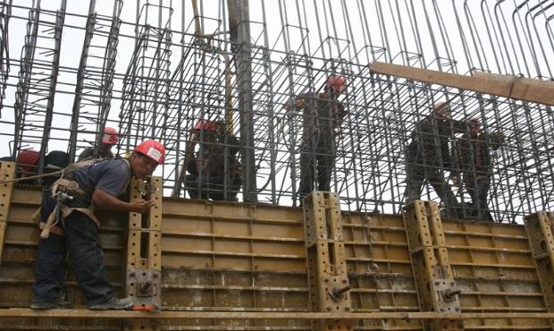 Perú: consumo interno de cemento se expandió 11.32% en octubre