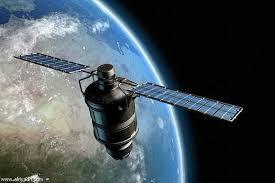 انشاء قناة فضائية