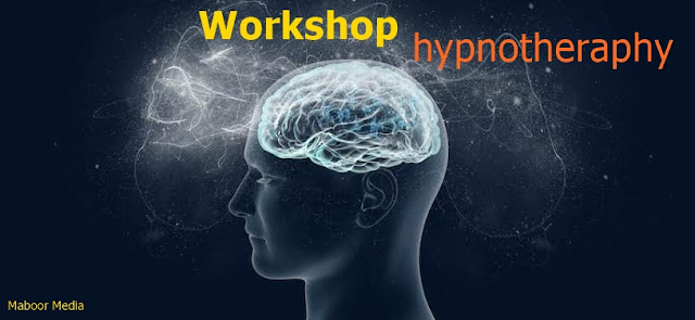 Workshop hypnotheraphy
