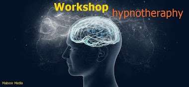 Profesional Workshop Hypnotheraphy
