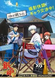 17 Anime Bertema Samurai Terbaik, Dari Samurai Champloo Sampai Drifters