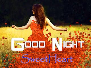 Latest Beautiful Good Night Wallpaper Free Download %2B65
