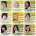 #TWICE3 IDs are here!