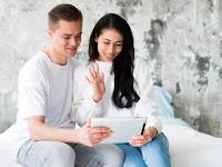 Inilah 4 Keunggulan dari Pinjaman Kilat Online
