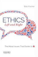 Ethics Left and Right