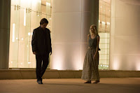 fotos%2Bpelicula%2Bknight of cups 16