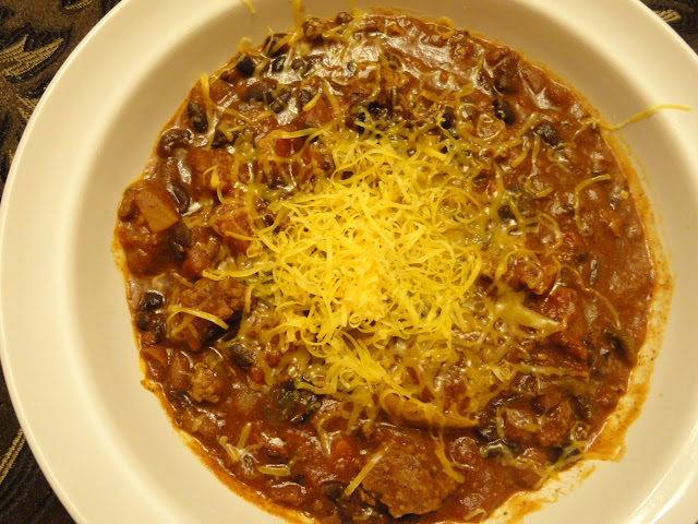Darn-Good-Chili-Cheese.jpg