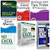 TOP 101 SERIES EXCEL AND VBA EBOOKS FREE DOWNLOAD ON EVBA.INFO NEWEST 2020