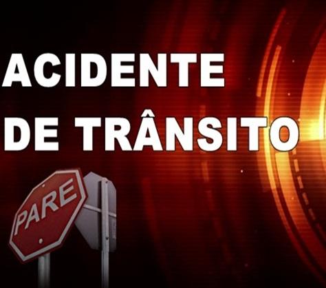 Motociclista morre após bater contra defensa metálica na SP-294, em Osvaldo Cruz