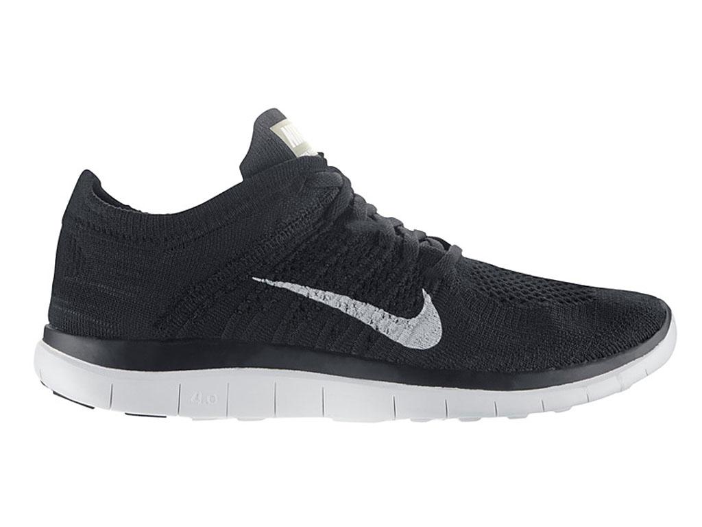 uk availability entire collection a few days away Nike Air Huarache/Air Urh: 2016