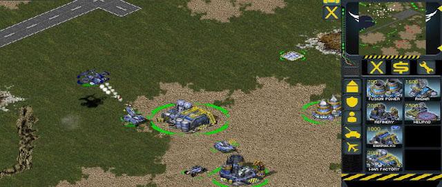أفضل الالعاب الاستراتيجية للاندرويد بدون انترنت ( اوفلاين ) الشبيهة بالعاب ريد الليرت و الجنرال زير هور