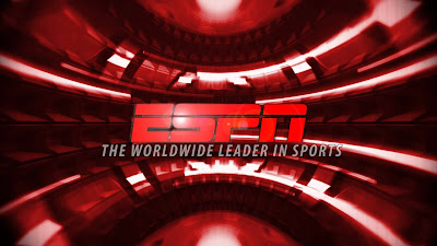 Unblock ESPN outside USA with free USA VPN