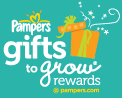 http://www.pampers.com/en-us/rewards