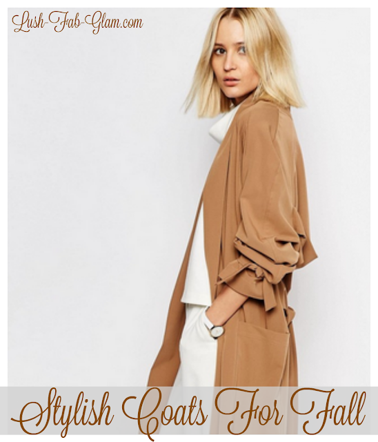 http://www.lush-fab-glam.com/2016/09/stylish-coats-for-fall.html