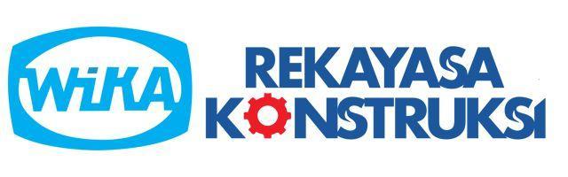 Logo-pt-wika-rekayasa-konstruksi