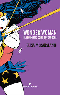 http://nuevavalquirias.com/wonder-woman-el-feminismo-como-superpoder.html