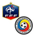 Frankreich - Rumänien