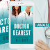 Book Review: DOCTOR DEAREST by R. S. Grey
