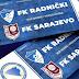 Meč između FK Radničkog i FK Sarajeva odgađa se do daljnjeg