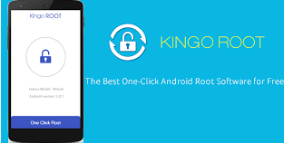 KingRoot APK English Version Download For Windows and Android