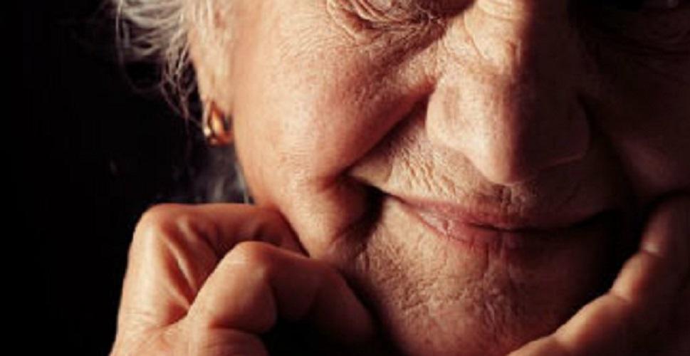 PETROLINA: Com 70 anos, primeira paciente com coronavírus tem cura clínica - Portal Spy Noticias