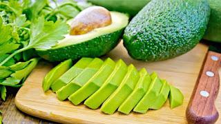 Avokado ile ilgili aramalar avokado faydaları  avokado ne kadar tüketilmeli  avokado maskesi  avokado çekirdeği  avokado kalori  avokado ağacı  avokado tadı  avokado salatası