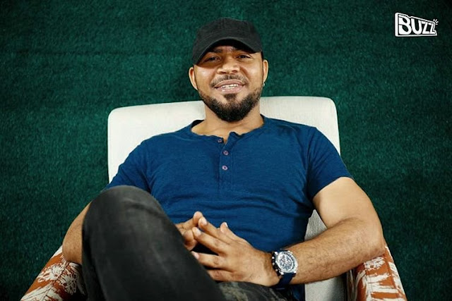 ramsey-nouah-celebrates-as-his-movie.
