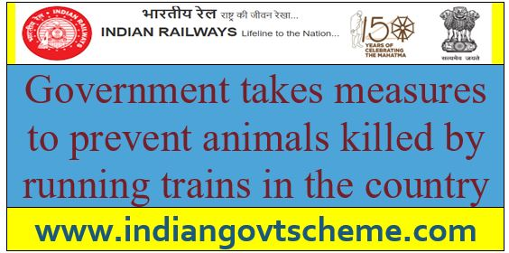 PREVENT+KILLING+OF+ANIMALS
