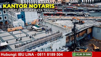 Biaya-Jasa-Notaris-dan-PPAT-di-Kota-Administrasi-Jakarta-Pusat