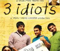 3 idiots (2009) Full Movie Watch Online Movies HD Print Free Download