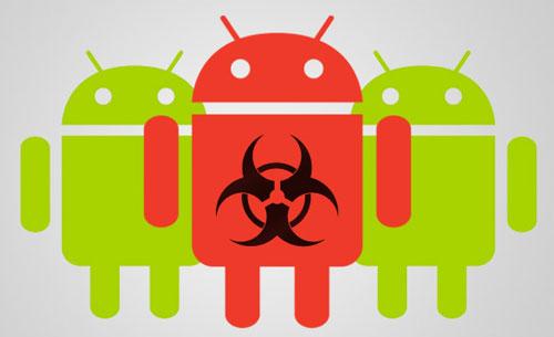 Hati-Hati Download Game Tiruan di Google Play