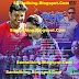 Jhak Jhak (2017) New Santali Mp3 Album Free Download[65Kbps]
