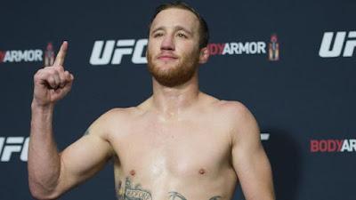 Untuk Bayaran Feguson Melawan Gaethje UFC 249 Sampai Menghina Khabib