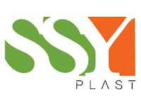 Lowongan Kerja PT. Solo Surya Plasindo - Karanganyar (Mekanik Mesin Produksi, Marketing, Staff Admin & IT)