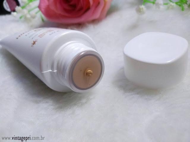 resenha arago dermocosméticos, linha hidra colors, protetor solar, cuidados com a pele, skin care